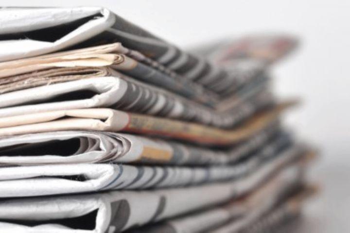 Top 3 editoriale: tensiunile din PSD și referendumul pentru modificarea Constituției
