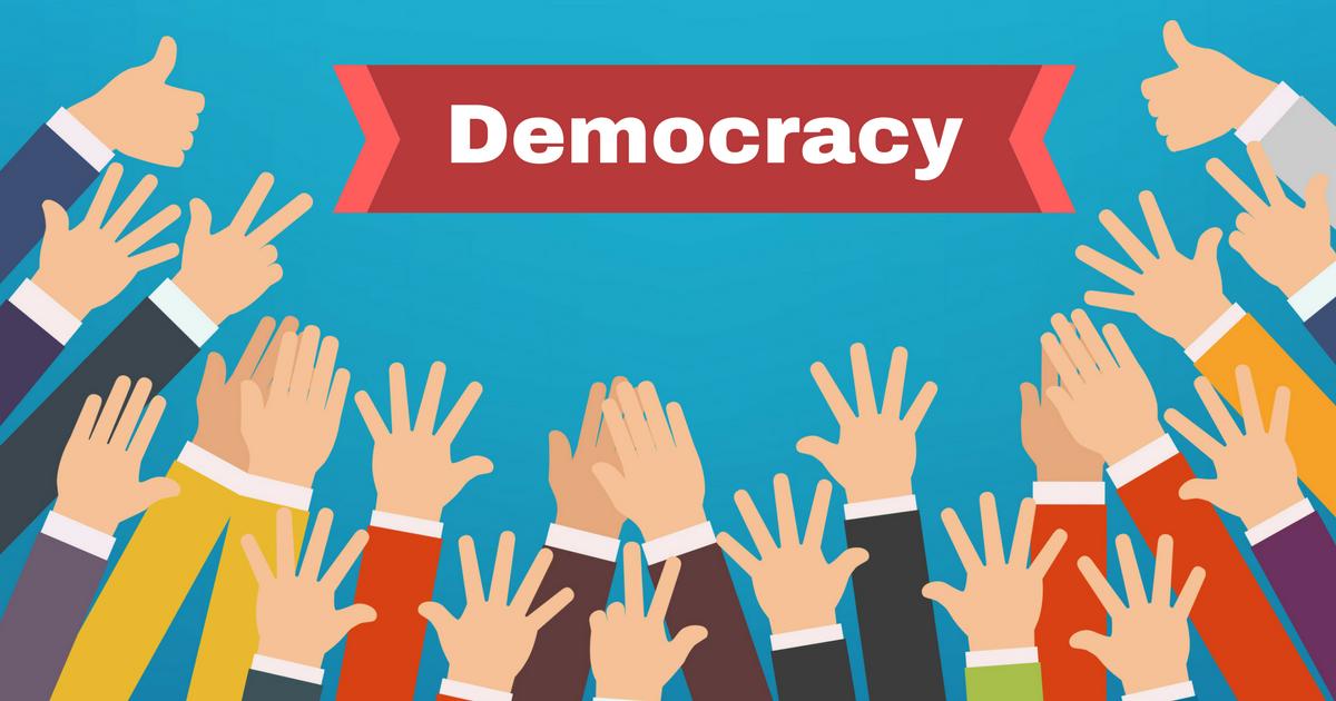 Demers inedit – declarația internațională pentru combaterea dezinformării și apărarea democrației