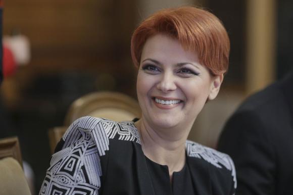 Acuzații INCENDIARE la adresa lui Darius Vâlcov și Olguța Vasilescu! IMPLICAȚIILE publicării informațiilor cu caracter personal