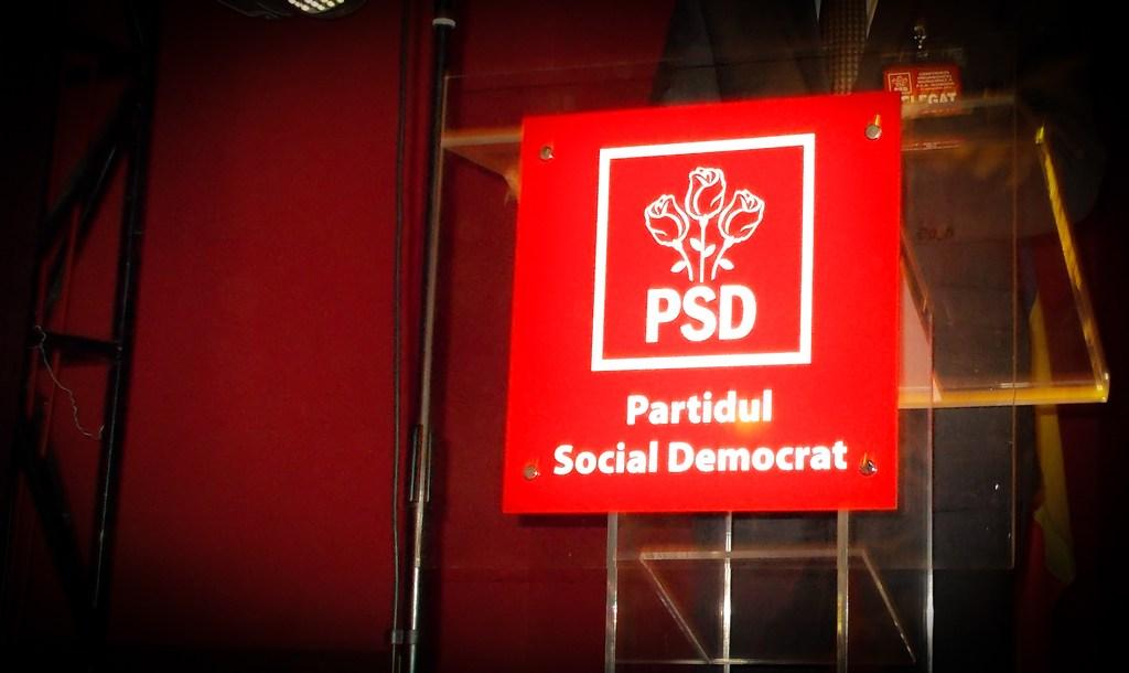 PSD vrea lege care să pedepsească dur calomnia. Temerile privind inițiativa