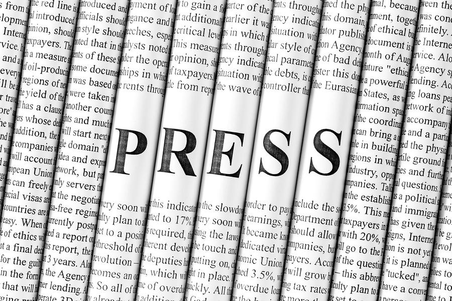 Top 3 editoriale: despre Summit-ul Inițiativei Celor Trei Mări, presa românească și chinezi