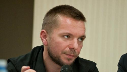 Jurnalistul Attila Biro, reținut de poliția bulgară în timpul unei investigații