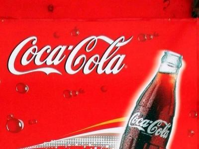 Coca-Cola, mesaj viral despre referendum. Ce reacții a stârnit în mediul online