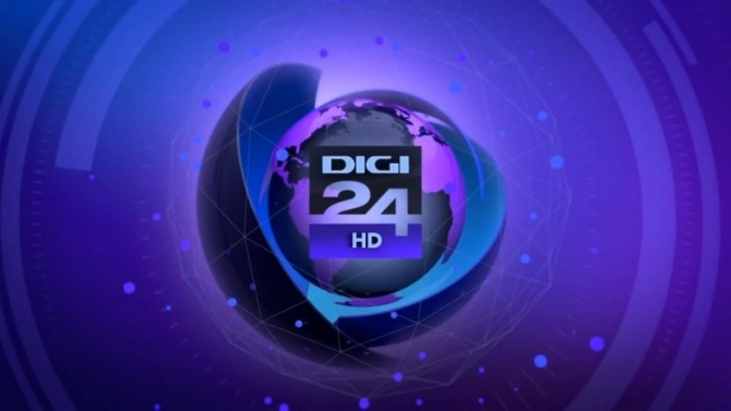 De ce nu au dreptate cei care cer închiderea postului Digi24
