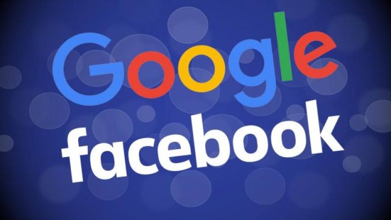 Facebook şi Google vor să combată ştirile false printr-un cod de conduită
