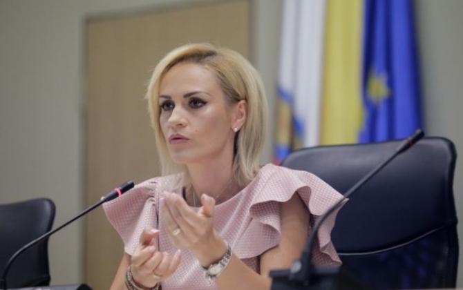 Firea îl acuză pe Liviu Dragnea de manipulare și dezinformare