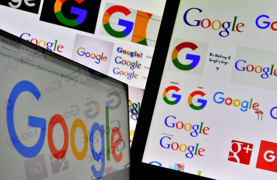 Google oferă măsuri sporite de securitate pentru protejarea mail-urilor jurnaliștilor și oficialilor guvernamentali