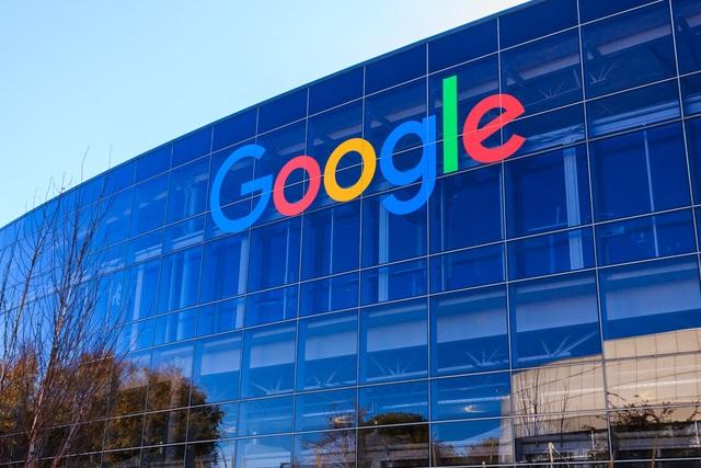 Google, greșeală de proporții uriașe. Platforma colectează datele medicale a milioane de oameni