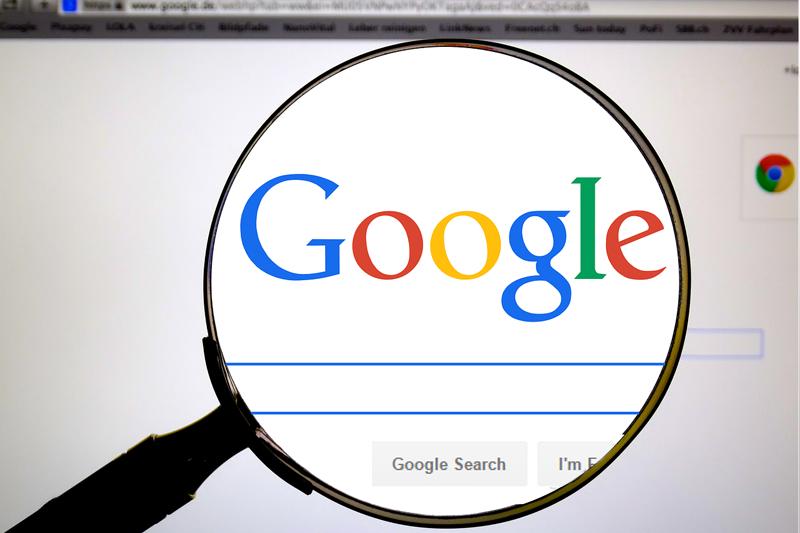Vezi ce au căutat românii pe Google săptămâna aceasta