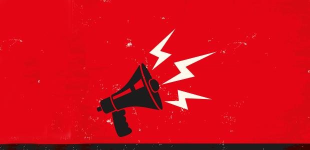 Whistleblowing, o practică prin care se reduce corupția