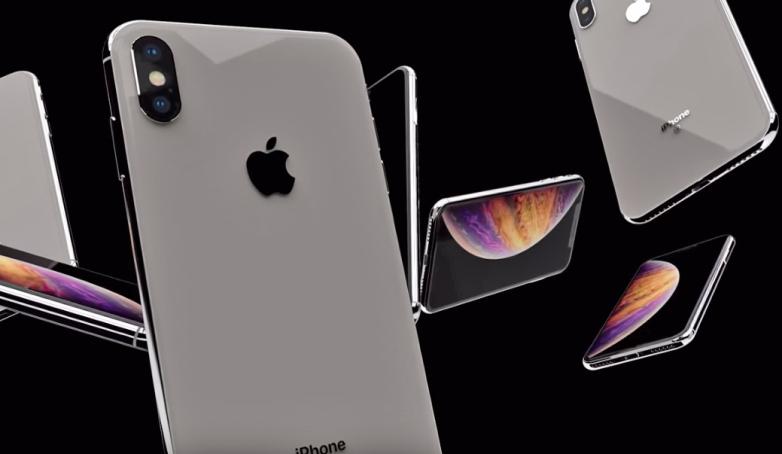 Tot ce trebuie să știi despre cele mai noi modele de iPhone