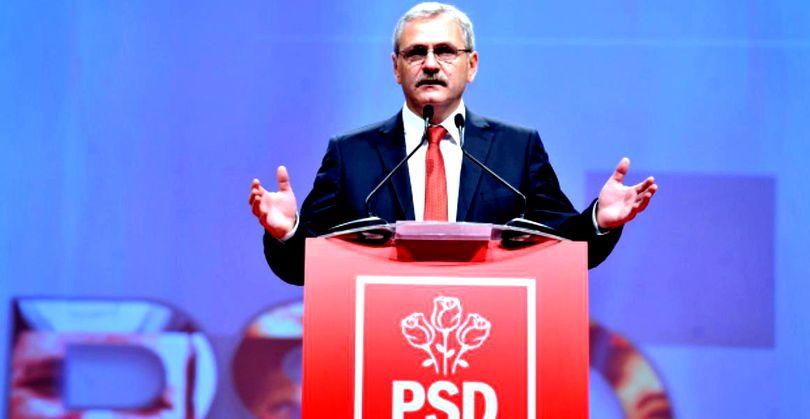 Războiul din interiorul PSD se acutizează. Darius Vâlcov atacat pe un site apropiat de Paul Stănescu