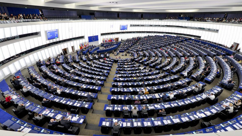 Vot în favoarea Proiectului de Directivă privind Drepturile de Autor. Ce spun europarlamentarii români? EXCLUSIV