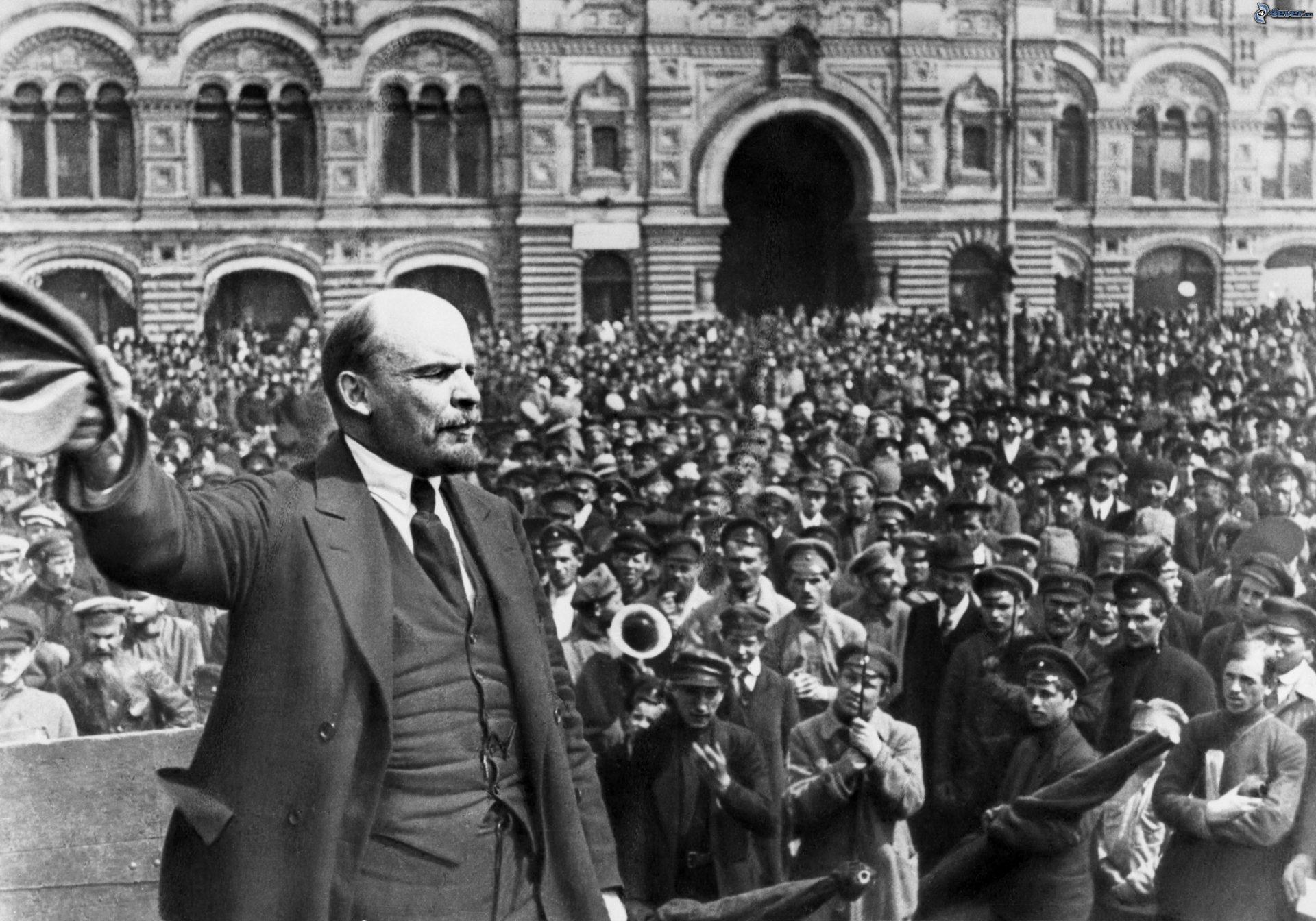 Când ajungi să crezi propria propagandă: lecție de dezinformare de acum 100 de ani