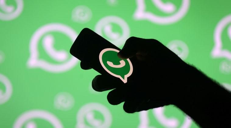 WhatsApp confirmă temerile privind noul update: ce se va întâmpla cu datele salvate pe Google Drive