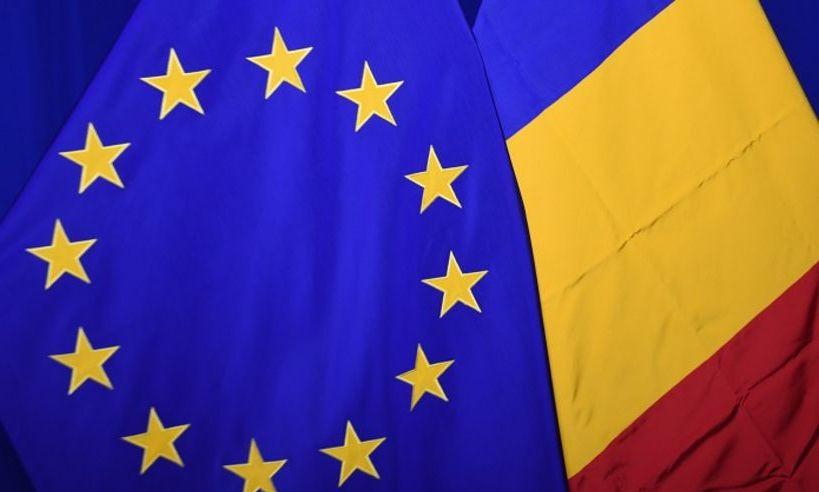 Demonizarea Uniunii Europene, un salt în spate de la visul unei Românii democratice