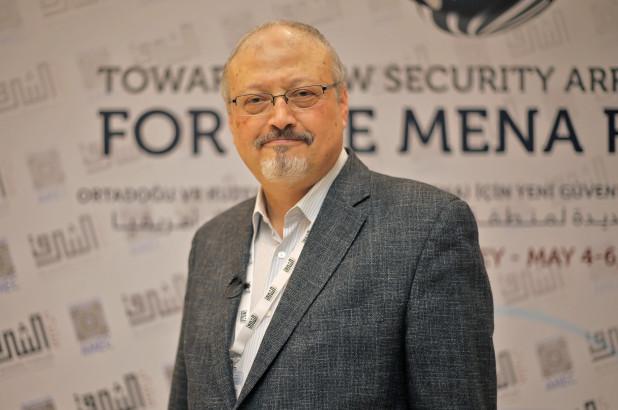 Procurorul general al Arabiei Saudite: Moartea lui Khashoggi a fost plănuită