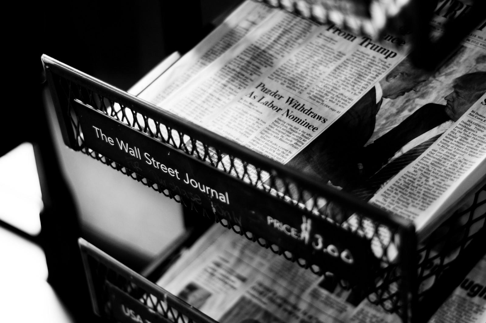 Jurnalismul, o meserie din ce în ce mai periculoasă. Raportul alarmant al RSF
