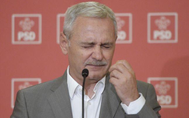 Fake news marca Dragnea: referendumul pentru modificarea Constituției generează controverse EXCLUSIV