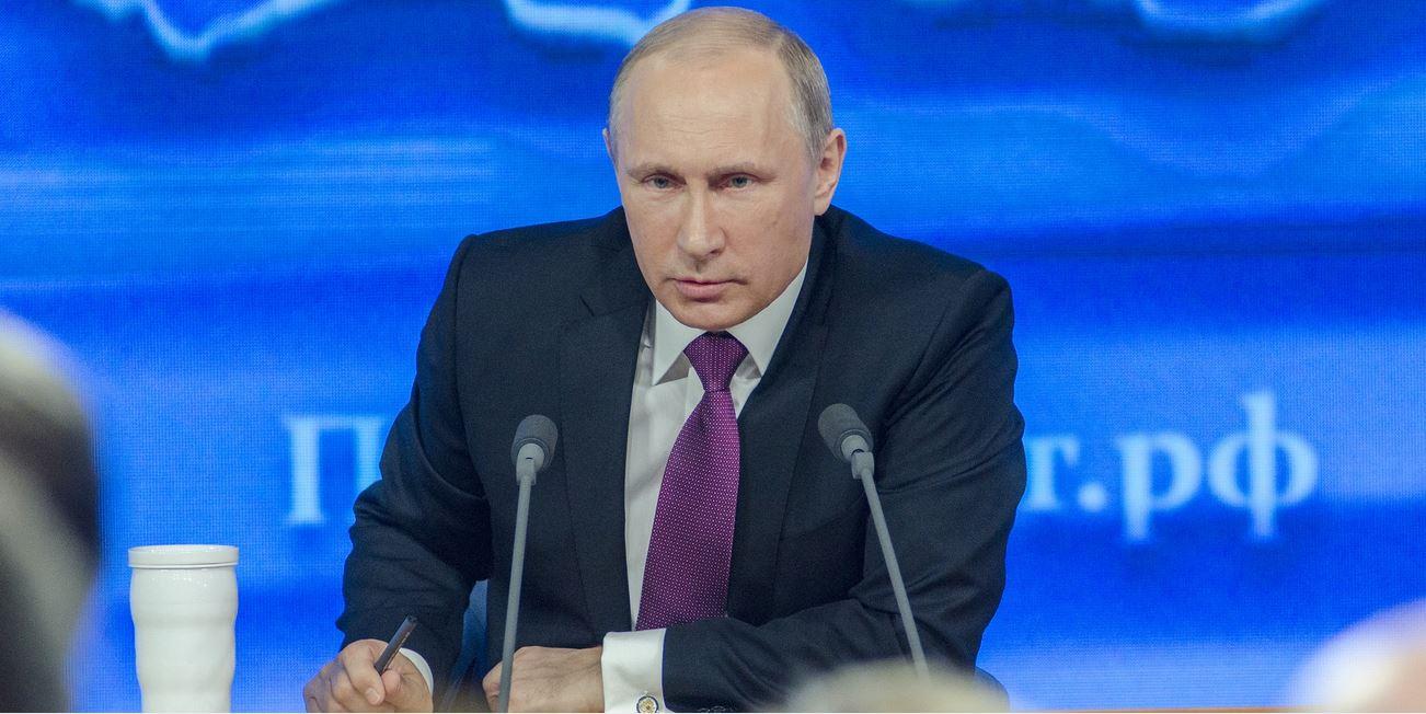 Trei lucruri pe care trebuie să le știi despre strategiile de manipulare ale Rusiei EXCLUSIV