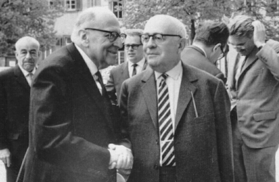"""Istoria """"marxismului cultural"""" – de la un grup de teoreticieni, la o conspirație de amploare"""