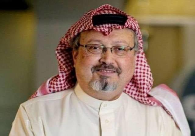 Arabia Saudită recunoaște că jurnalistul Jamal Khashoggi a fost ucis