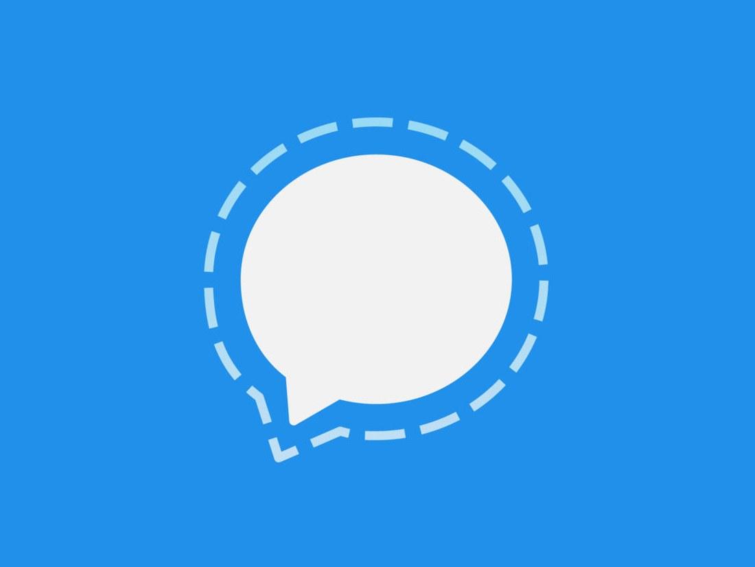 Signal vrea să își îmbunătățească serviciul de mesagerie criptată