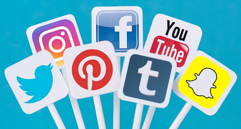 Social media, arma mortală în războiul informațional modern EXCLUSIV