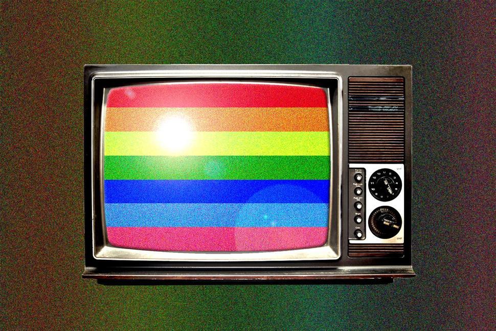 Campaniile pentru referendum – acum și la TV, după o decizie a CNA