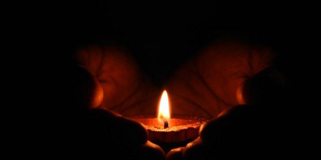 3 ani de la Colectiv: manipulările care au vrut să umbrească o tragedie EXCLUSIV