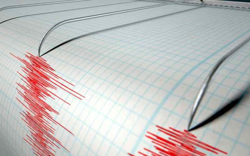 Fața neagră a Facebook: o pagină pretinde că a prezis cutremurul de sâmbătă noapte