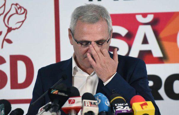 Atacul lui Dragnea la adresa presei, criticat de zeci de redacții, ziariști și ONG-uri
