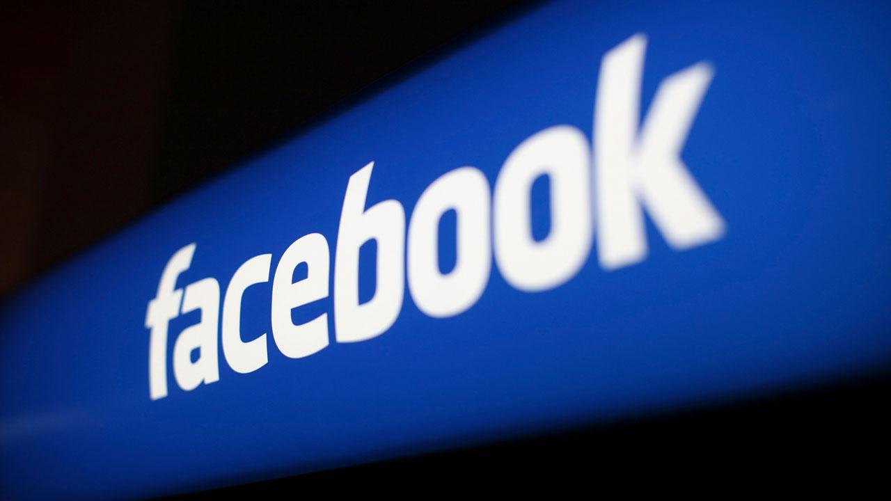 Facebook, acțiune împotriva dezinformării: sute de conturi vor fi șterse