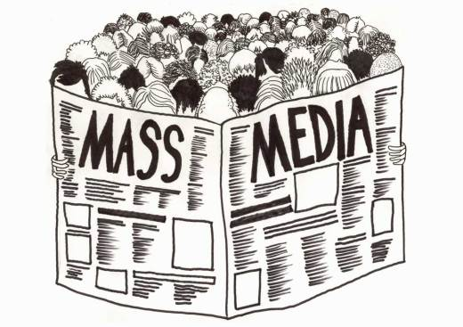 Top 3 editoriale: despre presă, OUG și seism. BONUS: falsul interviu al lui Iliescu