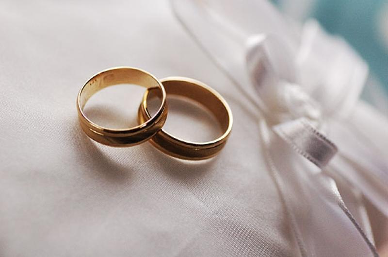 ANAF vrea să impoziteze nunțile, presa reacționează EXCLUSIV