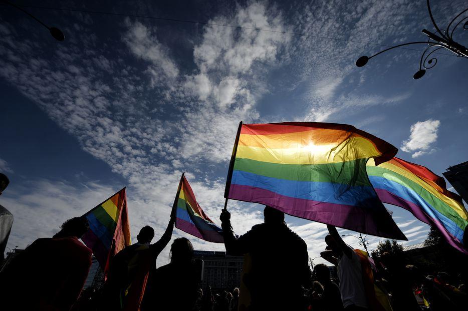 Apusul intoleranței – cum au pierdut PSD, BOR și CpF o luptă cu un popor întreg EXCLUSIV