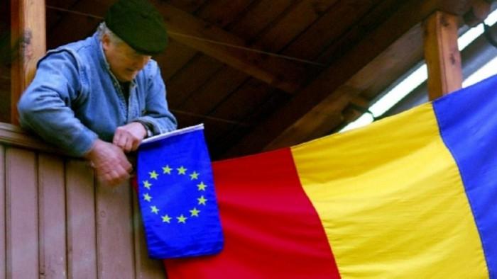 Sputnik și cifrele date de UE, din două lumi paralele EXCLUSIV