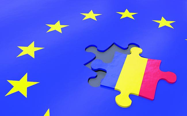 Scenariul RoExit – de la populism la amenințarea cu divorțul EXCLUSIV