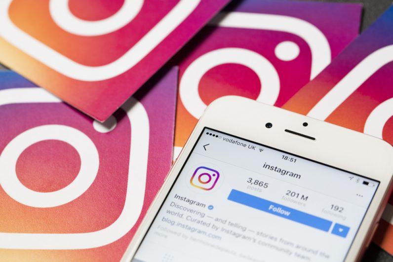 Instagram a încetat să funcționeze. Momente tensionate pentru companie