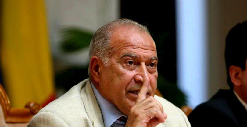 Drumul către autocrație și mizele ofensivei împotriva presei din România EXCLUSIV