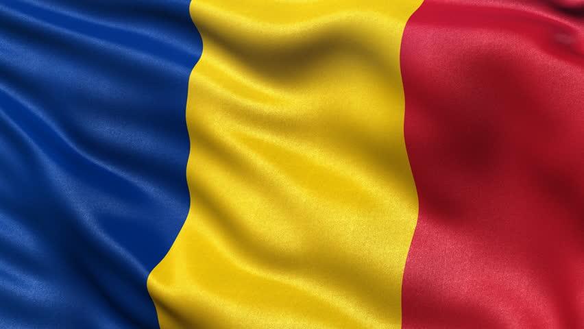 Bilanțul pozițiilor ocupate de România privind presa și internetul EXCLUSIV