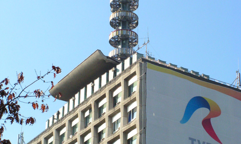 Scandalul TVR prinde proporții: televiziunea de stat cere presei să-și dezvăluie sursele