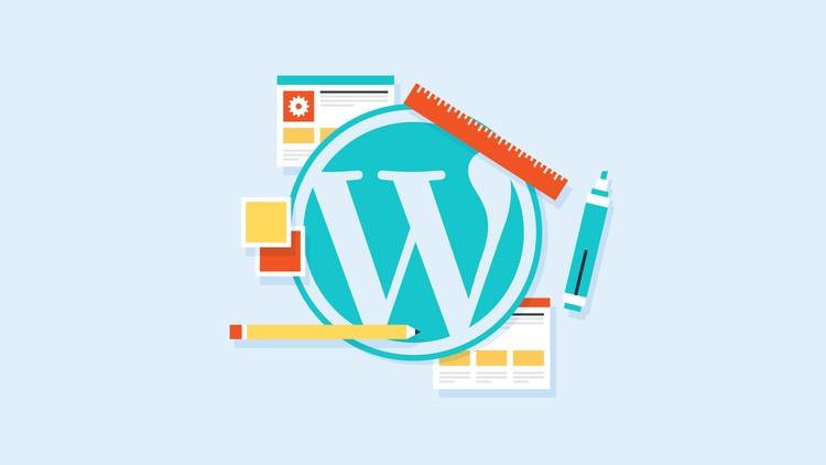 WordPress, problemă cu un plugin popular