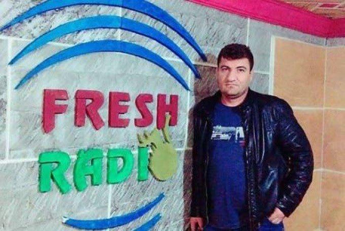 Sfidarea grupărilor teroriste i-a adus moartea unui jurnalist sirian