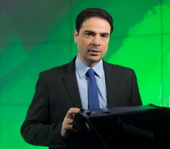 Jurnalistul Claudiu Lucaci a primit aviz negativ pentru CNA din partea PSD. ALDE rămâne fără reprezentant