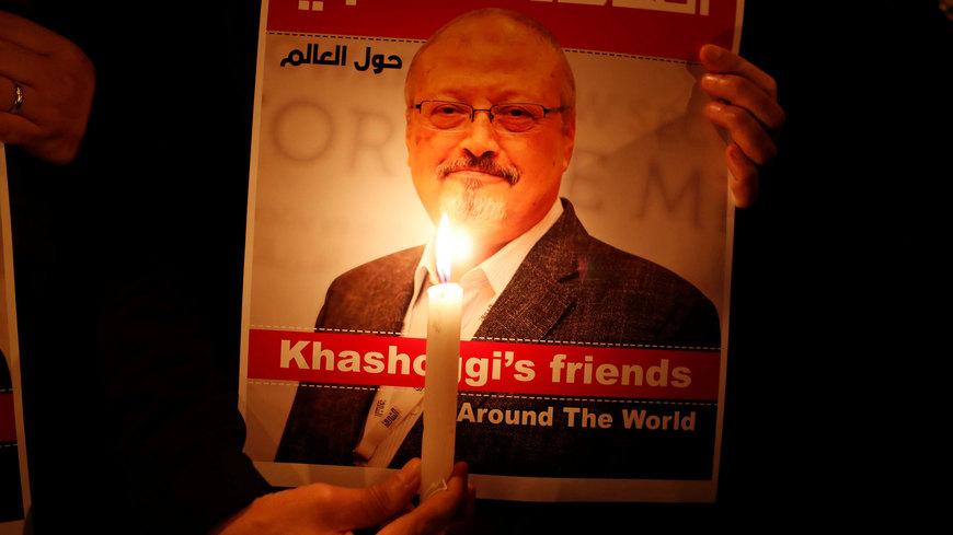 Campanie pentru redenumirea străzilor unde se află consulatele Arabiei Saudite