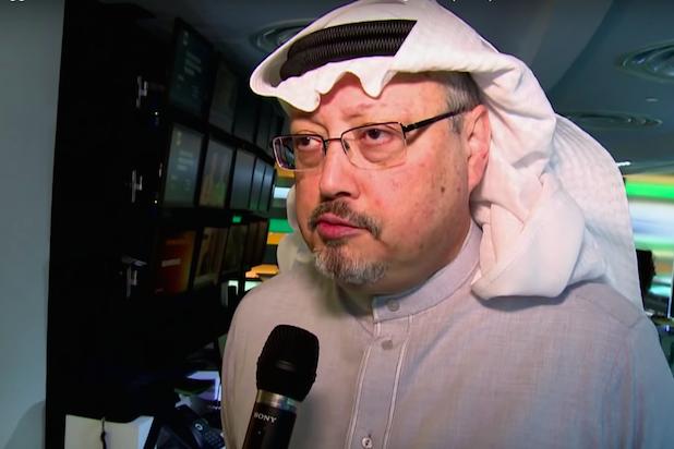 CIA îl leagă pe prințul moștenitor al Arabiei Saudite de moartea lui Khashoggi – Trump e sceptic
