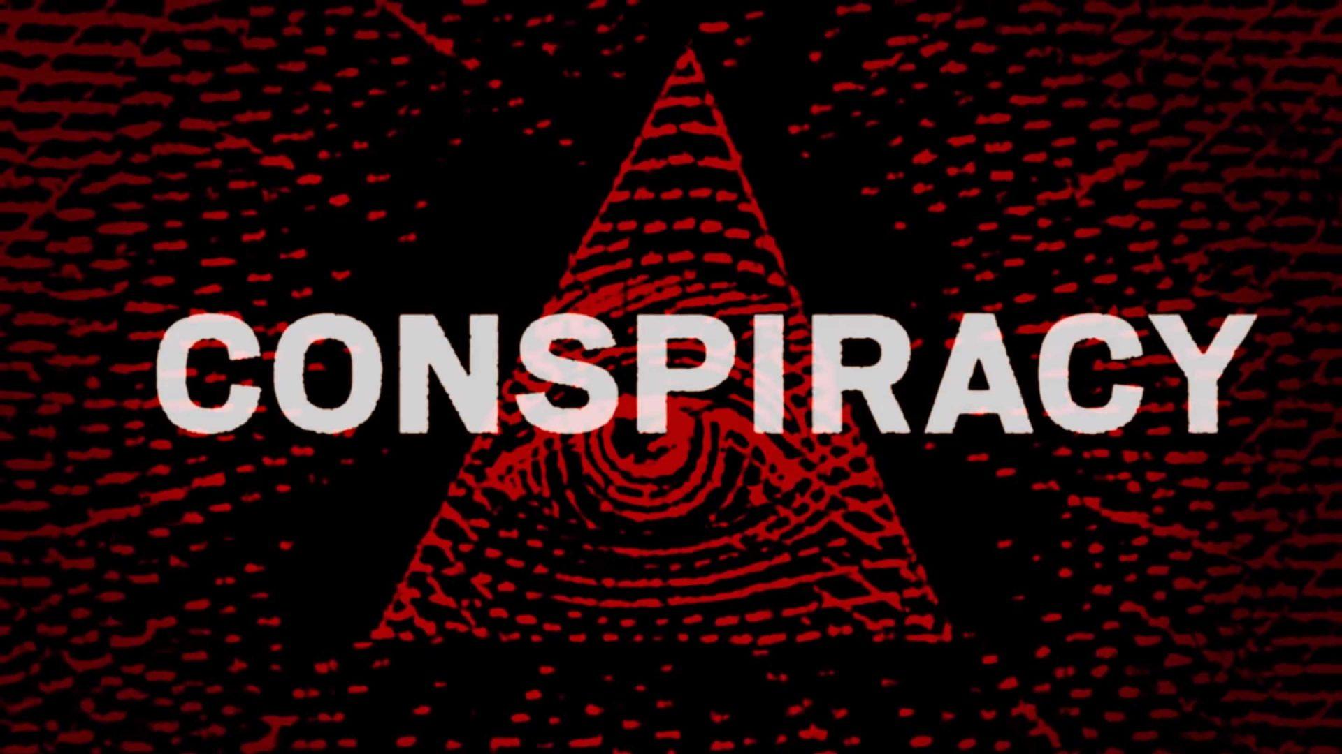 Cele mai răspândite teorii ale conspirației din România