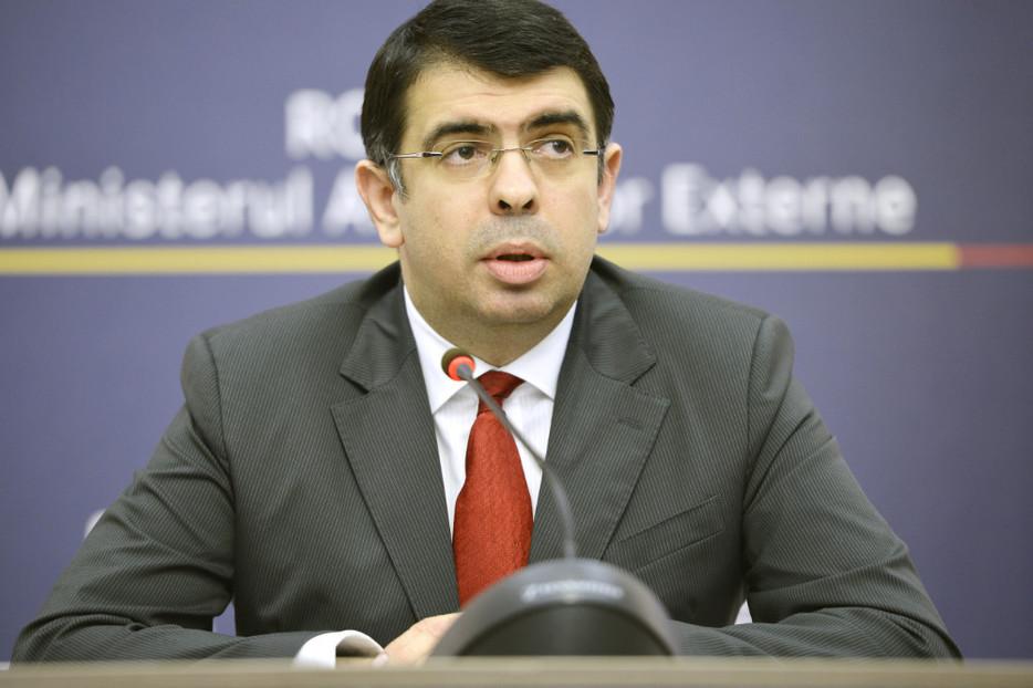 Robert Cazanciuc susține că presa românească nu are un cod deontologic. Google îl contrazice