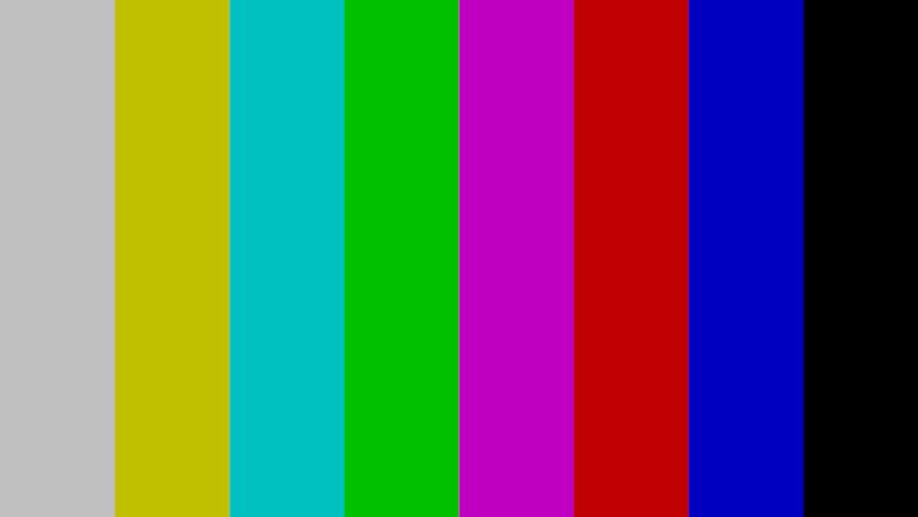 Cum poate (re)câștiga presa încrederea publicului? EBU vine cu 25 de sugestii